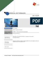 Referencial de Formação para Técnico Auxiliar de Saúde.pdf