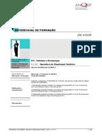 811181_Operador_a-de-Manutenção-Hoteleira_ReferencialEFA