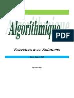 exercices_corriges_algo.docx