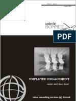 Employee-Engagement-Aug2004