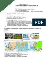 0_test_de_evaluare2222_2020