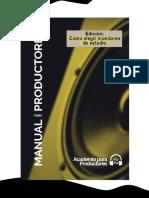 MpP_ -Cómo elegir monitores