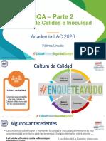 201106 Academia LAC SQA 2- Cultura.pdf