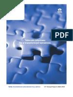 2008-09-Annual-Report