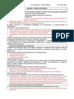 Manual - 1 Conceptos Basicos