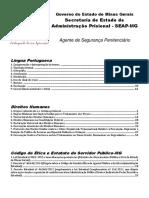 Apostila SEAP-MG.pdf