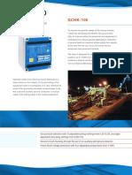 c-407eb_gchk-100.pdf