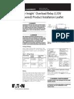 IL04209007E.pdf