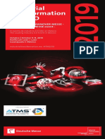 DirectorioITM_baja.pdf