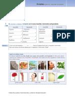 genere_nome_a2.pdf