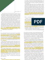[Core L] Kriseva, Julia, Slowo, dialog i powiesc.pdf