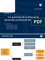 ALVAREZ, COTRINA, GARCÍA Y HUANCA_ARTÍCULO DE OPINIÓN.pptx.pdf