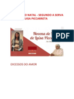 NOVENA-DO-NATAL-PELA-SERVA-DE-DEUS-LUISA-PICARRETA (1)