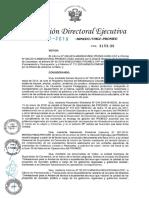 Directiva-N-001-2019.pdf