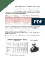 Les_proteines_dans_les_premieres_analyses
