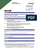 fiche-programme-approche-risques-dans-un-smq-tnf-Formation-rev2f