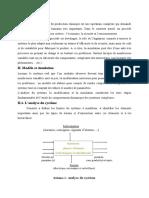 partie-1.pdf