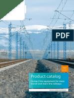 siemens-contact-line-material-cat-en.pdf