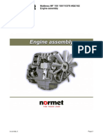 2_0_engine_assembly
