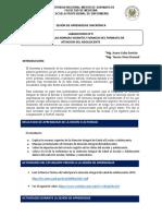 Lab 9 Analisis de las normas vigentes y manejo del formato de atencion integral del adolescente (2)