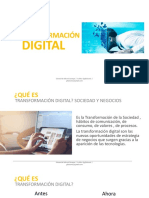 transformacindigitalquesycmoimplementarlogiancarlofalconicanepa-170706055019.pdf