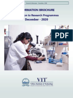 Research-Programme-Brochure-2020.pdf