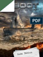 Uboot Tactical Guide v1pt-BR_v08