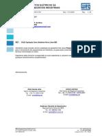 WEG_CNI-6806-20-R0-Técnica.pdf