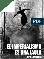 235.el-imperialismo-es-una-jaula-ulrike-meinhof.pdf