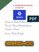 Trabajo entregable 02 - EDWARD TEJADA SALDAÑA (Física y Química)
