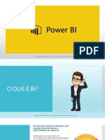 Power BI.pdf
