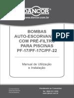 13836244.pdf
