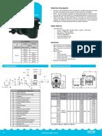 pf-17-pbe_cat.pdf