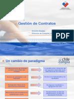 Gestion_de_Contratos