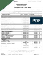 ReporteEscolaridad-DOC5355519(3190342)