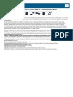 Безопасность применения ботулотоксина у детей 2- максимальные дозы
