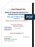 3476956-Project-Report-Newdoc