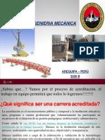 1 POWER POINT CALIDAD MECANICA, TECNOLOGÍA MECÁNICA 2,
