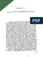 1.1.Furtado, Celso. Objetividade e Ilusionismo em Economia.pdf
