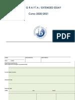 ficha-seguimiento-alumno_Monografía