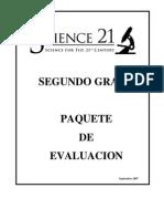 Spanish_Assessment_GR2