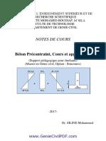 Béton-Précontraint.-SILINE.pdf
