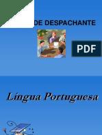 cursodedespachante2-redaooficial-120318132116-phpapp01