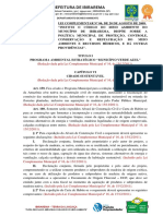 CS6-Lei-DOF.pdf