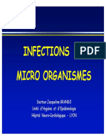 1 microbio SF.pdf