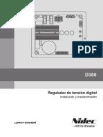 5611d_es.pdf