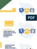 E-TEA-V1-U2-SI-PPT2-EVALUACIÓN Y DIAGNÓSTICO TEA-VF.pdf