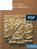 La filosofia helenistica - Anthony A Long.pdf