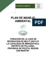 Plan de Manejo Ambiental SAFLOGAR.pdf