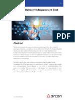 Privileged-Identity-Management-Best-Practices.pdf
